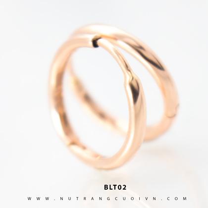 Bông Tai BLT02