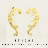 BÔNG TAI BT1089