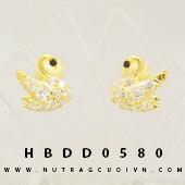 BÔNG TAI HBDD0580