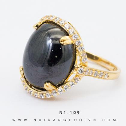 Nhẫn Nữ N1.109