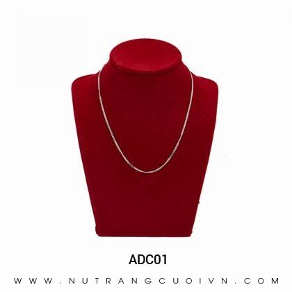 Dây Chuyền ADC01