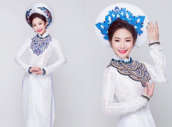 HOT: Lộ loạt ảnh cưới quá xinh đẹp của Lương Bích Hữu, lại có sao Việt sắp lên xe hoa?