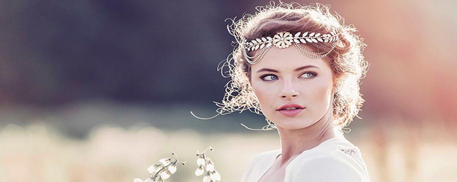 7 phụ kiện đám cưới không thể thiếu trong ngày trọng đại