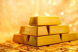 Thị trường vàng tăng nhẹ đầu tuần 20 / 02 / 2017