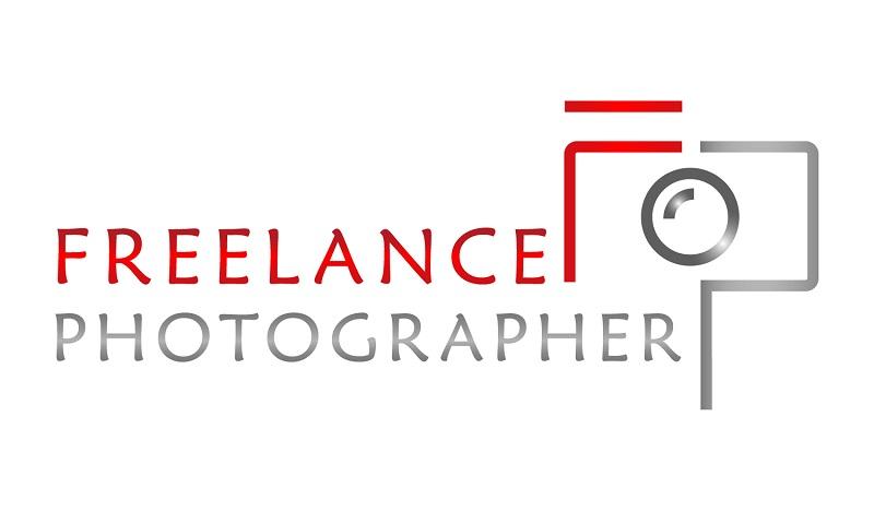 Bài chia sẻ : kinh nghiệm chụp ảnh cưới với Freelancer