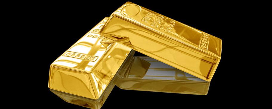 Vì sao nên chọn nhẫn cưới vàng 18K thay cho vàng 24K?