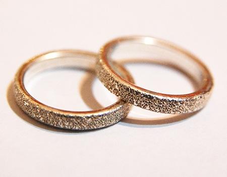 Bí quyết chọn nhẫn cưới vừa rẻ vừa đẹp