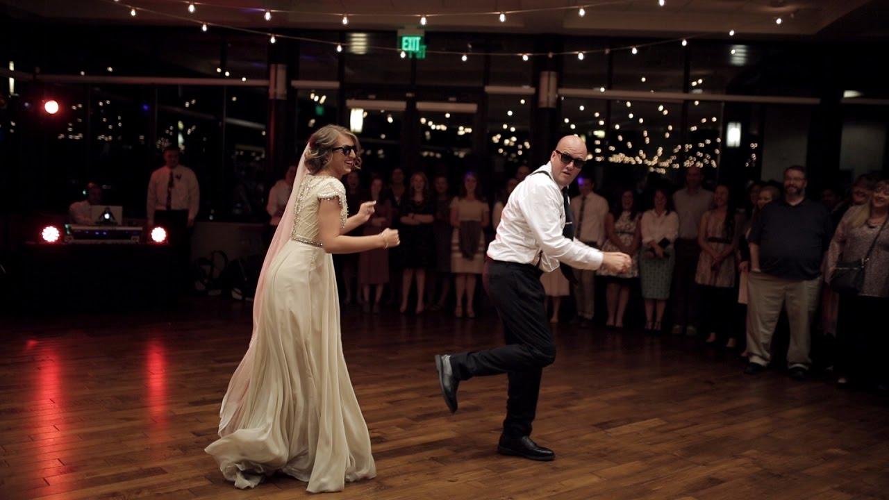 Những điều kiêng kị trong ngày cưới cần biết