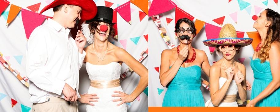 Tự tay trang trí tiệc cưới tại nhà – Tại sao không?