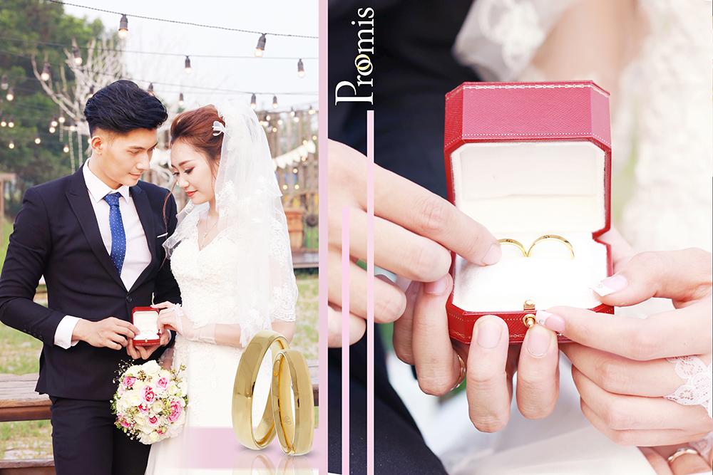 Lễ vật ăn hỏi trong đám cưới của người miền Trung