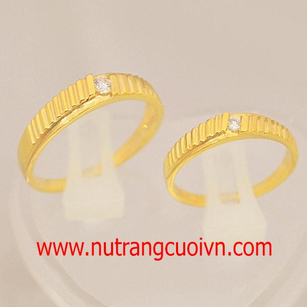 6 nguyên tắc vàng để chọn mua nhẫn cưới
