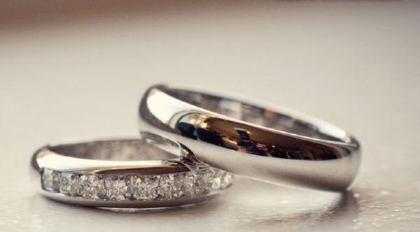 5 lưu ý quan trọng khi chọn mua nhẫn cưới