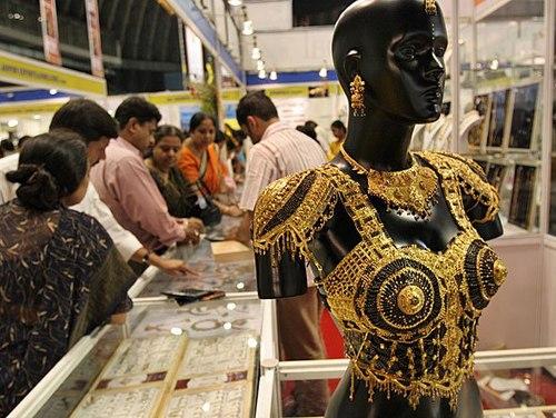 Hơn 1,4 triệu lượng vàng SJC đã ra thị trường qua đấu thầu