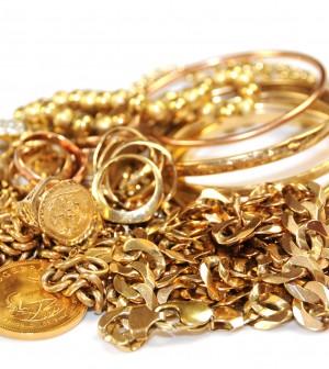 Nhà đầu tư tăng mua bắt đáy, giá vàng bật tăng trở lại