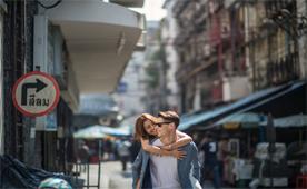 5 cặp giáp hợp nhau chỉ cần cưới là cả đời sống hạnh phúc