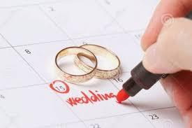 Nhẫn cưới xưa và nay