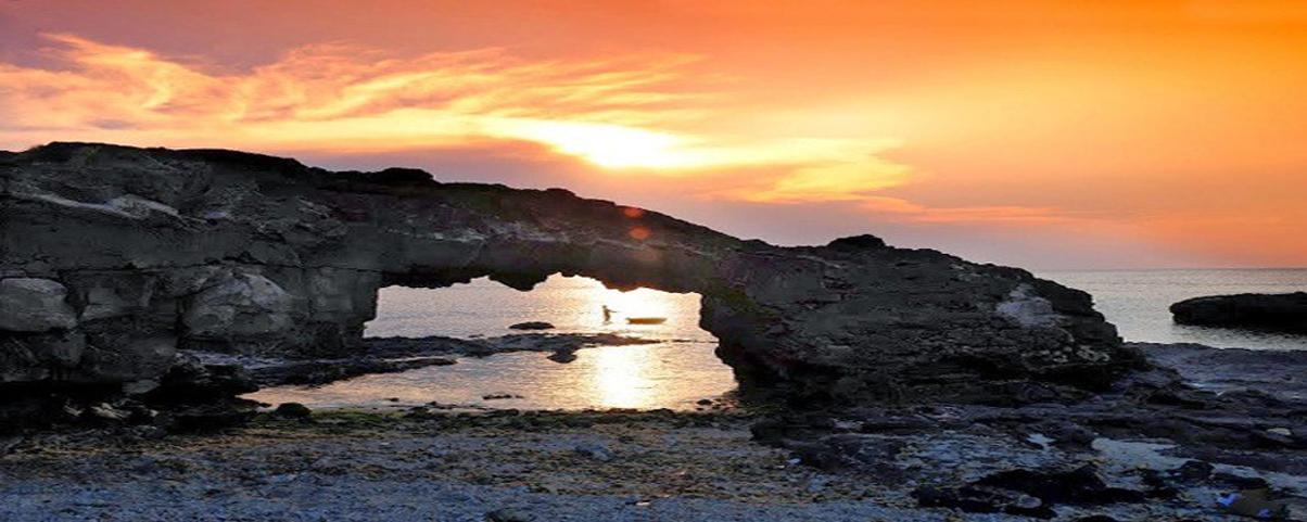 """7 hòn đảo trong nước xứng danh """"thiên đường chốn nhân gian"""""""