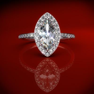 5 điều cần lưu ý khi mua trang sức cưới