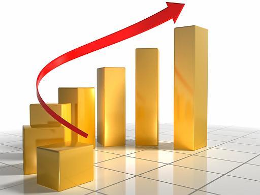 Giá USD sụt giảm - giá vàng tăng vọt ( 22/03/2017 )