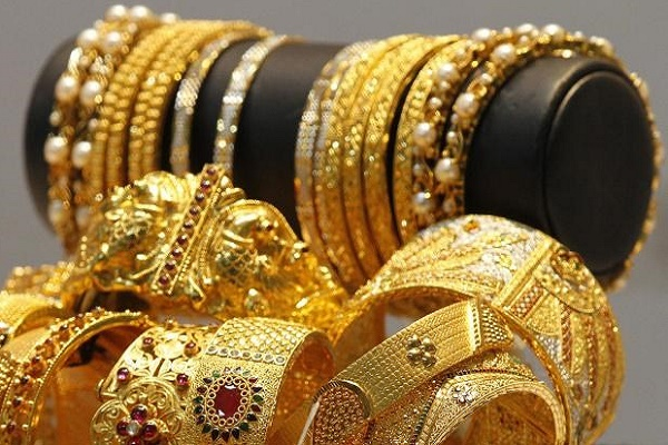 Bất chấp nhu cầu giảm, sản lượng vàng thế giới vẫn đạt kỷ lục