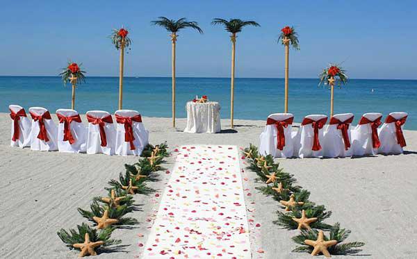 Bài chia sẻ : Đám cưới siêu tiết kiệm nhưng vẫn sang chảnh như thường