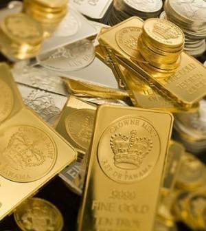 Dự báo giá vàng tuần 17/11 đến 21/11 : xu hướng giảm chiếm ưu thế
