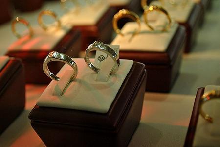 Làm sao có thể chọn được loại nhẫn cưới tốt nhất