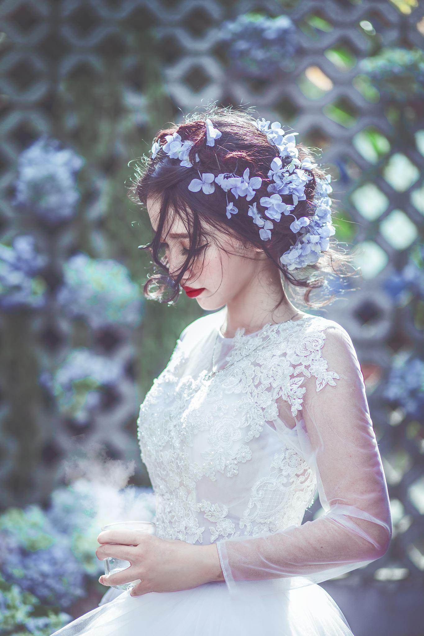 Bài chia sẻ – Cách tiết kiệm hợp lý – tinh tế trong ngày cưới