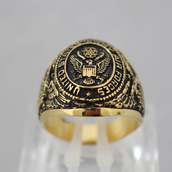 Mua nhẫn Mỹ đẹp tại Anh Phương Jewelry