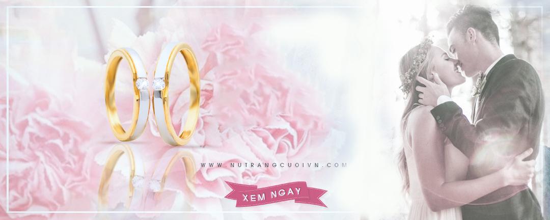 Chia sẻ kinh nghiệm mua nhẫn cưới chất lượng và tiết kiệm