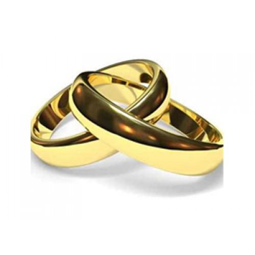 Nhẫn vàng  sjc - Lựa chọn thông minh của người đầu tư, tích trữ