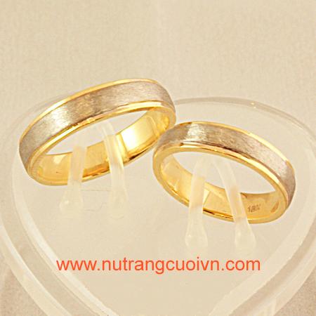 Mua nhẫn cưới đẹp giá rẻ để tiết kiệm - Những điều cần lưu ý