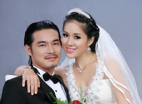 Bí quyết kết hợp trang sức với áo dài và váy cưới